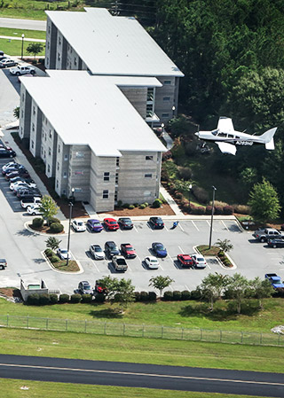 Middle Georgia State University - Wikipedia
