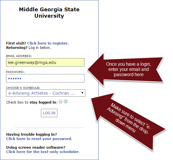 georgia state university dating Learn about georgia state university diversity read stats on racial demographics, geographic diversity, ages and genders of students at georgia state, and see how it compares to other schools.