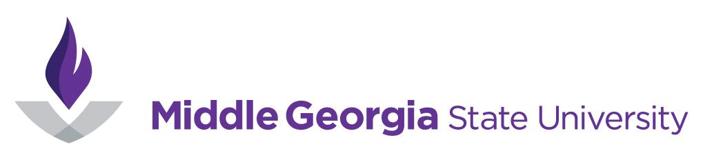 Middle Georgia State University >> Branding Tools Middle Georgia State University