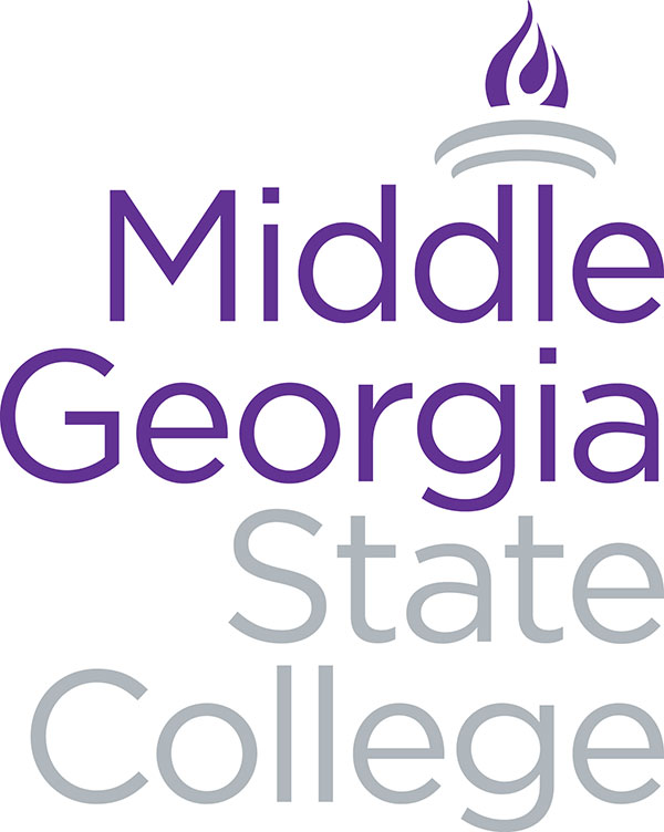 Middle Georgia State Students Awarded Scholarships Middle