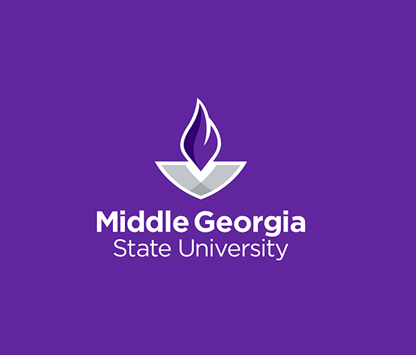 News center middle georgia state university school of aviation launches part time aircraft structural tech program option xflitez Choice Image