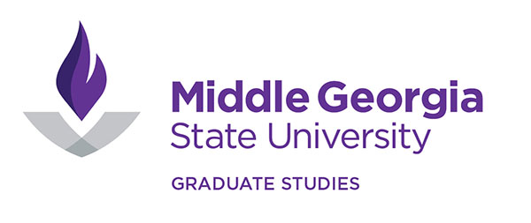 Master's in Technical and Professional Writing Coming to Middle Geor...