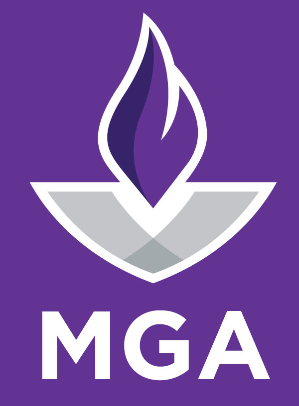 MGA Launches Strategic Partnerships Office to Support Online Campus